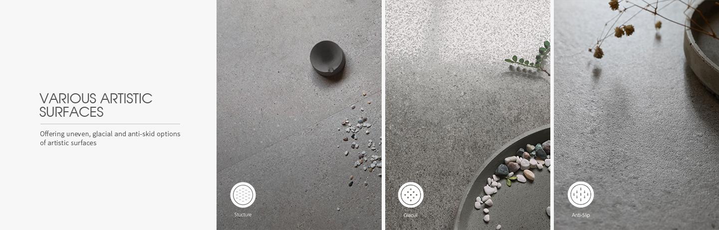 Oslo Florinaceramics Marble Tile Original Tile