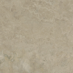 Florence Travertine Noce | PF2