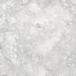 Florence Travertine Silver | PF3