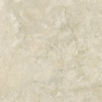 Florence Travertine Ivory | PF1