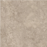 Travertine Noce | M3