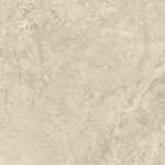 Travertine Ivory | M2